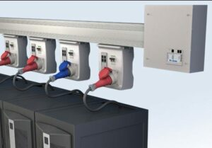 Starline Critical Power Monitor Products
